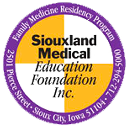 https://siouxlandmedical.org/wp-content/uploads/2019/10/cropped-family-med-favicon.png