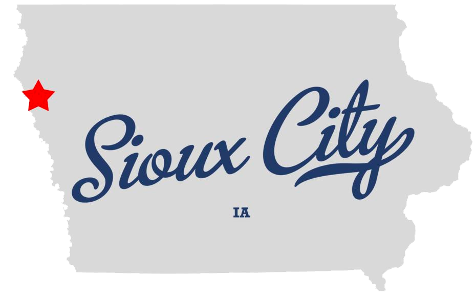 sioux-city-map